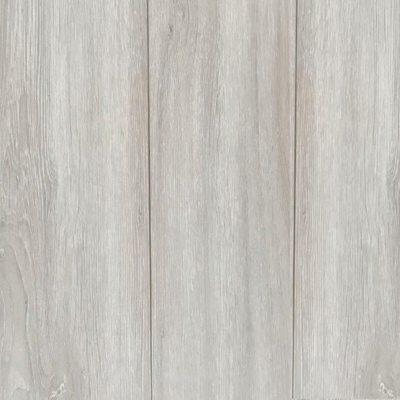 Ламинат Loc Floor Fancy LFR133 Дуб Авеню
