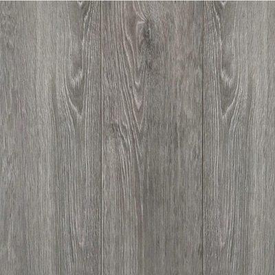 Ламинат Loc Floor Fancy LFR134 Дуб Европейский