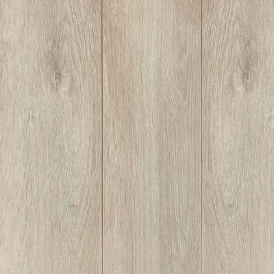 Ламинат Loc Floor Fancy LFR135 Дуб Скандинавский