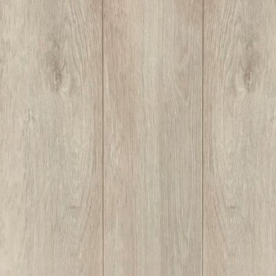 Loc Floor Fancy LFR135 Дуб Скандинавский