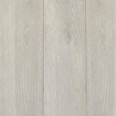 Loc Floor Fancy LFR136 Дуб Жемчужный