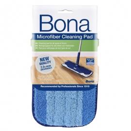 Швабра Bona Cleaning Pad (пад для очистки)