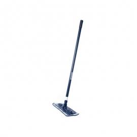 Швабра Bona Floor Mop (телескопическая)