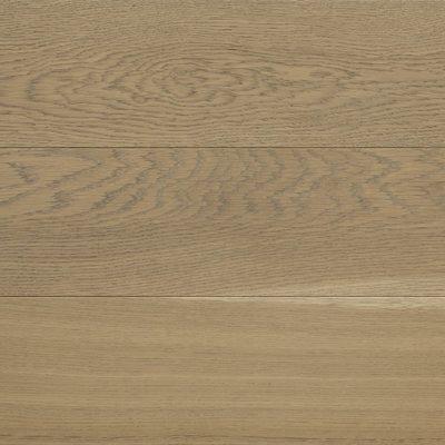 Паркетная доска Boen Дуб Sand
