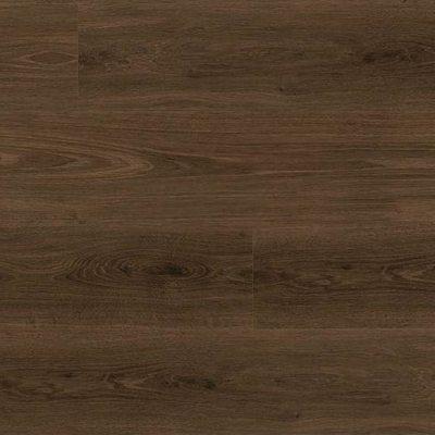 Loc Floor Plus LCR53 Дуб Английский Копченый