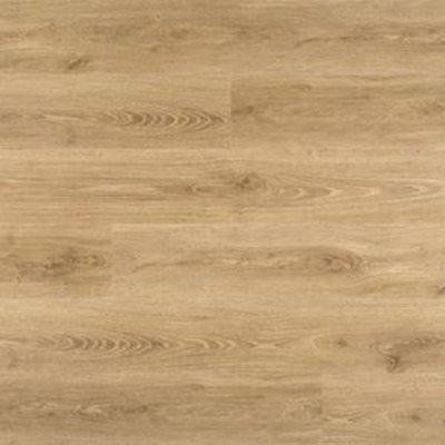 Ламинат Loc Floor Plus LCR50 Дуб Оригинальный