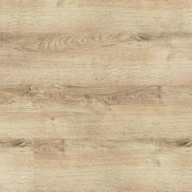Ламинат Loc Floor Plus LCR76 Дуб Рустикальный - купить в «Начни Ремонт» магазин напольных покрытий.