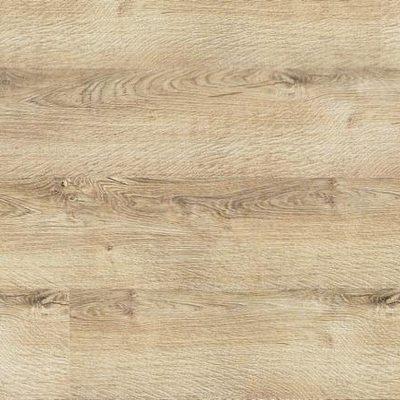Ламинат Loc Floor Plus LCR76 Дуб Рустикальный