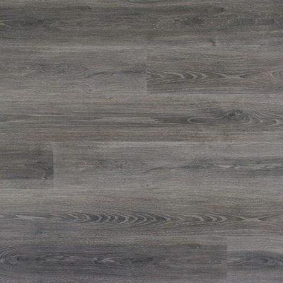 Ламинат Loc Floor Plus LCR51 Дуб Серый Классический