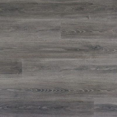 Loc Floor Plus LCR51 Дуб Серый Классический