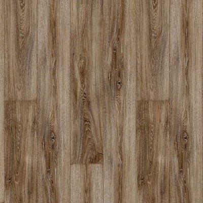 Ламинат Loc Floor Fancy LFR132 Дуб Колорадо