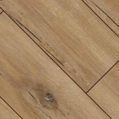 Ламинат Villeroy&Boch Straight Oak VB1007