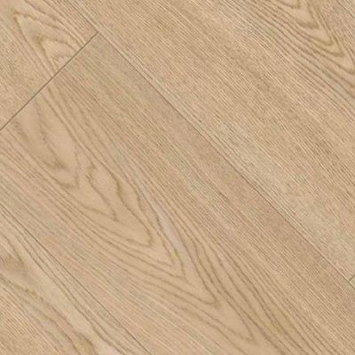 Ламинат Villeroy&Boch London Oak VB1010