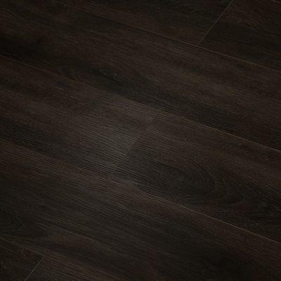 Виниловый ламинат Zeta SPC La Casa 452-17B Verona