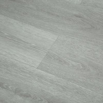 Виниловый ламинат Zeta SPC La Casa LS240-2 Genoa