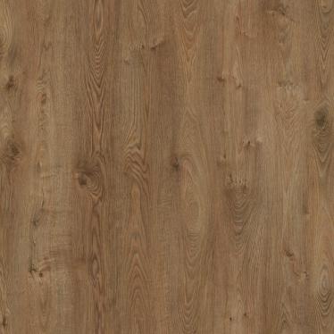 Ламинат AGT Effect Elegance Атлас PRK 913 - купить в «Начни Ремонт» интернет-магазин — продажа напольных покрытий.