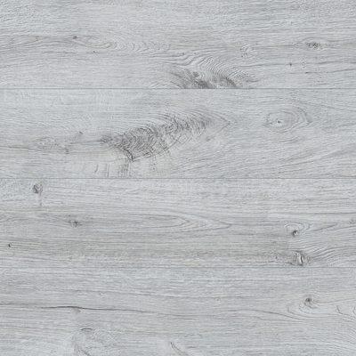 Ламинат Alloc Нюхавн 12.3 мм