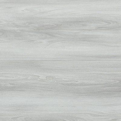 Ламинат Alloc Великолепная Миля 12.3 мм