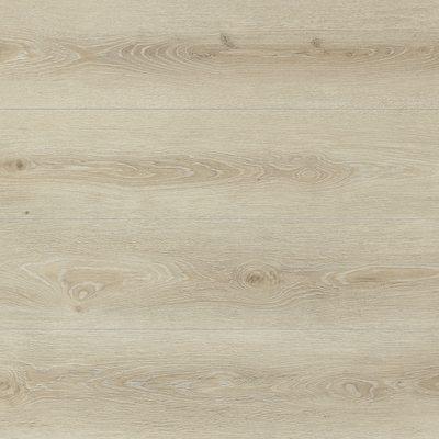 Ламинат Alloc Лафайет 12.3 мм