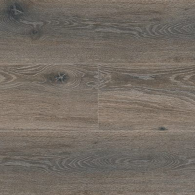 Ламинат Alloc Дуб Светло-серый 11 мм