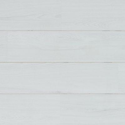 Ламинат Alloc Ясень Майен 11 мм