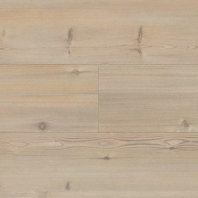 Ламинат Alloc Сосна Белая 11 мм