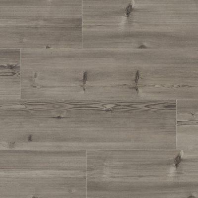 Ламинат Alloc Сосна Кастильо 11 мм