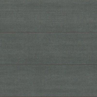 Ламинат Alloc Полёт на луну 11 мм
