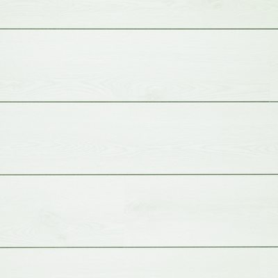 Ламинат Alloc Дуб Светлый Палуба 11 мм