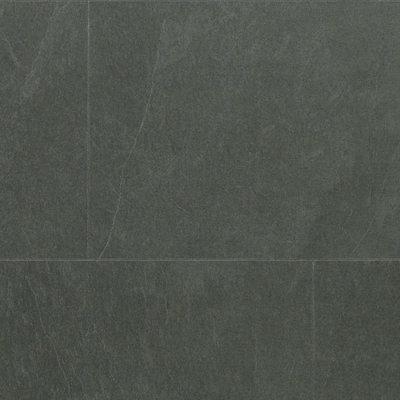 Ламинат Alloc Роут 66 12.3 мм