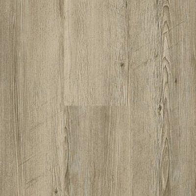 Balterio Urban Wood 049 Сосна Северная
