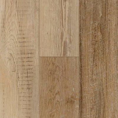 Ламинат Balterio 60070 Древесный Микс
