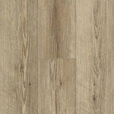 Balterio Urban Wood 997 Сосна Хаски