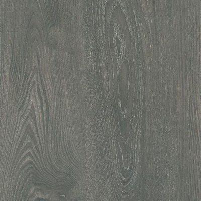 Ламинат Balterio 625 Ясень копченый