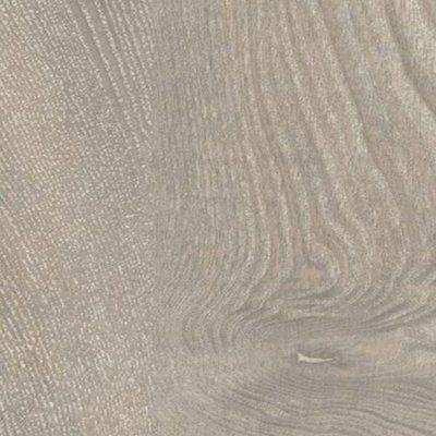 Ламинат Balterio 60624 Ясень седой