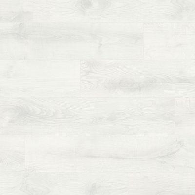 Ламинат Balterio 60908 Дуб Липика 12 мм