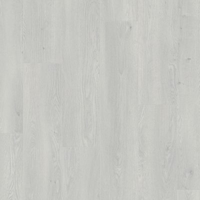 Ламинат Balterio 60087 Дуб Памплона 12 мм