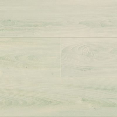 Ламинат Balterio 60039 Вяз Magnolia