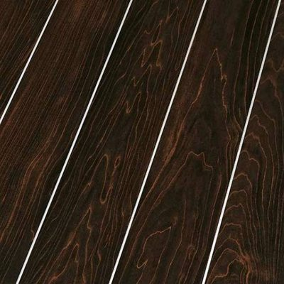 Falquon Silver Line Wood Plateau Maple