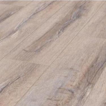 Ламинат Floorwood Brilliance SC FB5166 Дуб Милан - купить в «Начни Ремонт» интернет-магазин — продажа напольных покрытий.