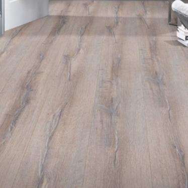 Ламинат Floorwood Brilliance SC FB5166 Дуб Милан - купить в «Начни Ремонт» интернет-магазин — продажа напольных покрытий. - 1