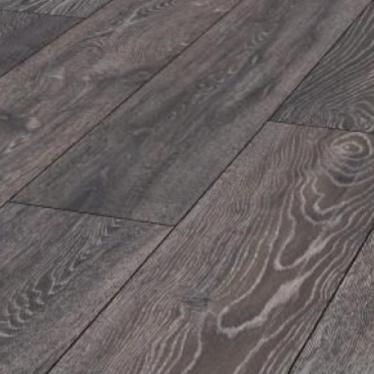 Ламинат Floorwood Brilliance SC FB5541 Дуб Палермо - купить в «Начни Ремонт» интернет-магазин — продажа напольных покрытий.