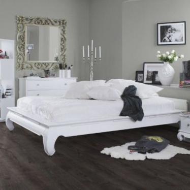 Ламинат Floorwood Brilliance SC FB5541 Дуб Палермо - купить в «Начни Ремонт» интернет-магазин — продажа напольных покрытий. - 1