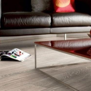 Ламинат Floorwood Brilliance SC FB5542 Дуб Токио - купить в «Начни Ремонт» интернет-магазин — продажа напольных покрытий. - 1