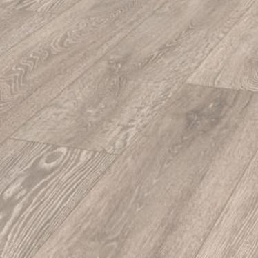 Ламинат Floorwood Brilliance SC FB5542 Дуб Токио - купить в «Начни Ремонт» интернет-магазин — продажа напольных покрытий.