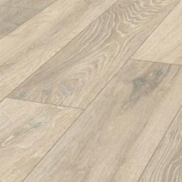 Ламинат Floorwood Brilliance SC FB5543 Дуб Сантьяго - купить в «Начни Ремонт» интернет-магазин — продажа напольных покрытий.