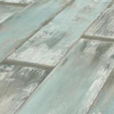 Ламинат Floorwood Brilliance SC FB5544 Дуб Нью-Йорк - купить в «Начни Ремонт» интернет-магазин — продажа напольных покрытий.