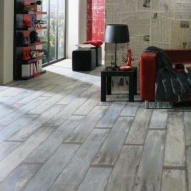 Ламинат Floorwood Brilliance SC FB5544 Дуб Нью-Йорк - купить в «Начни Ремонт» интернет-магазин — продажа напольных покрытий. - 1