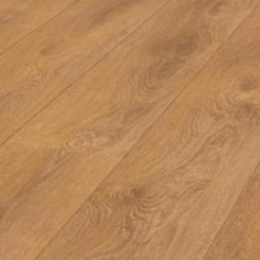 Ламинат Floorwood Brilliance SC FB8573 Дуб Валенса - купить в «Начни Ремонт» интернет-магазин — продажа напольных покрытий.