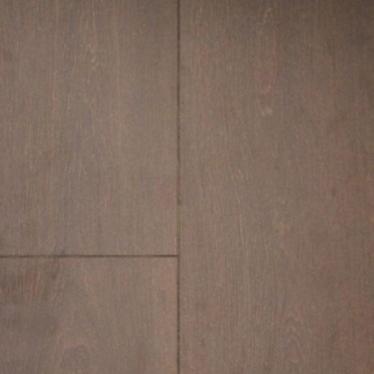 Ламинат Floorwood Brilliance SC FB8632 Дуб Гринвич - купить в «Начни Ремонт» интернет-магазин — продажа напольных покрытий.